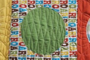 IMG 5046 300x200 Quilt Along: Quilting Tips from a Pro