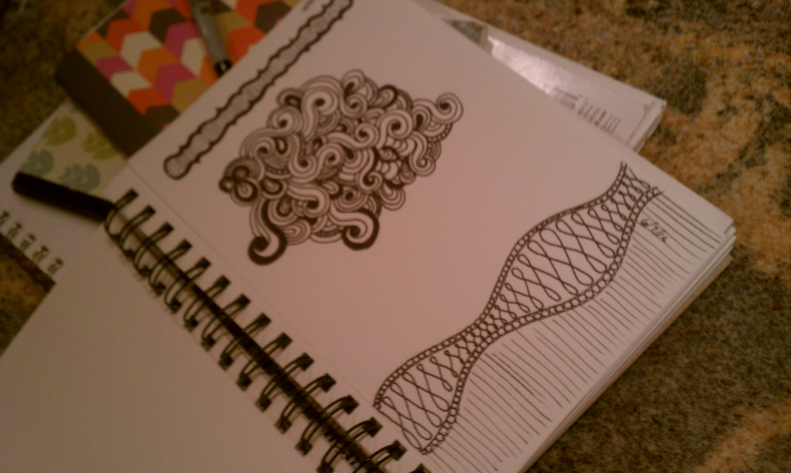 cool designs to draw with sharpie. I Cool Designs To Draw With Sharpie O