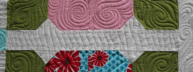wishobone quilting designs