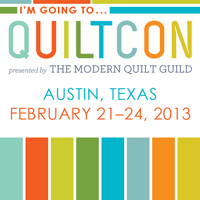 quilt con modern quilt show and conference