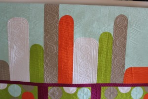 quilting modern quilts