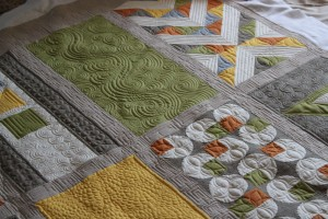 background quilting designs