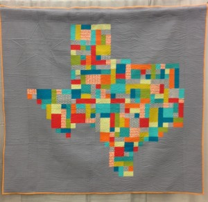 quiltcon quilt