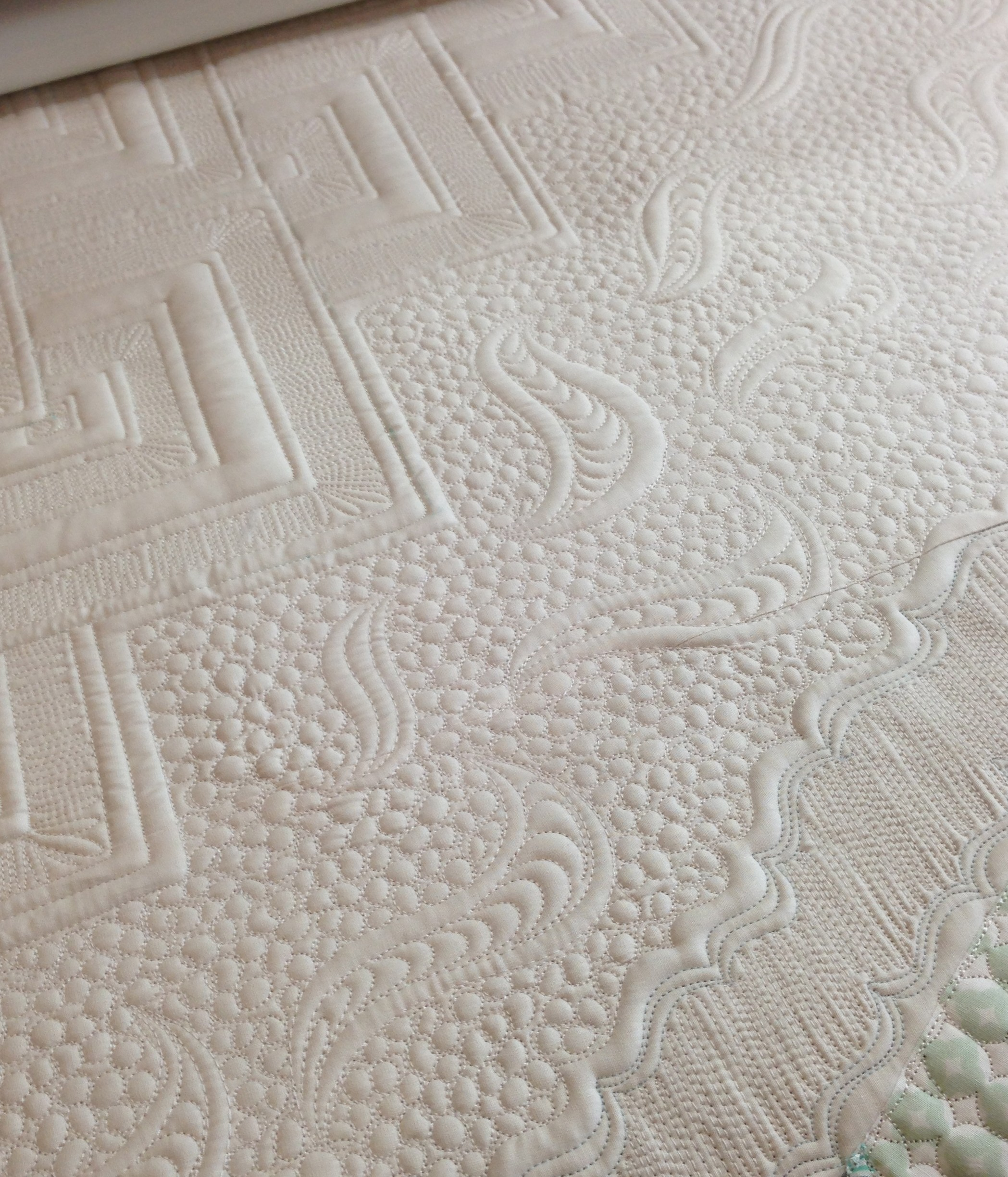 longarm quilting ideas on Pinterest Quilting, Longarm Quilting and Machine Quilting