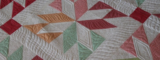 cammille roskelley lucky quilt