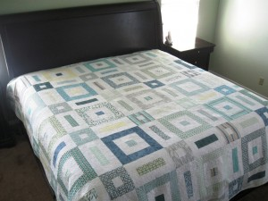 free quilt pattern tutorial