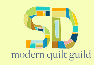 Quilting Is My Therapy San Diego Modern Quilt Guild - Quilting Is ... : san diego modern quilt guild - Adamdwight.com