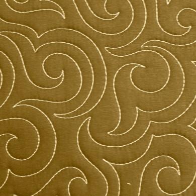 Hook swirl designs