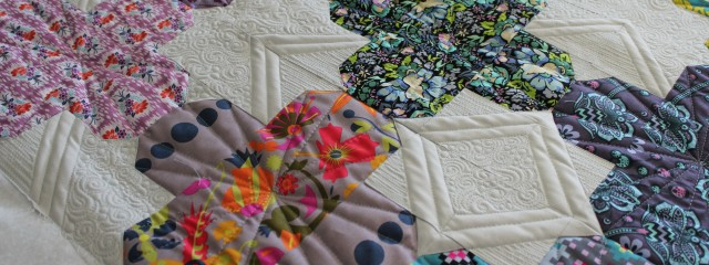 alison glass quilt