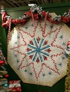 judy neimeyer quilt pattern