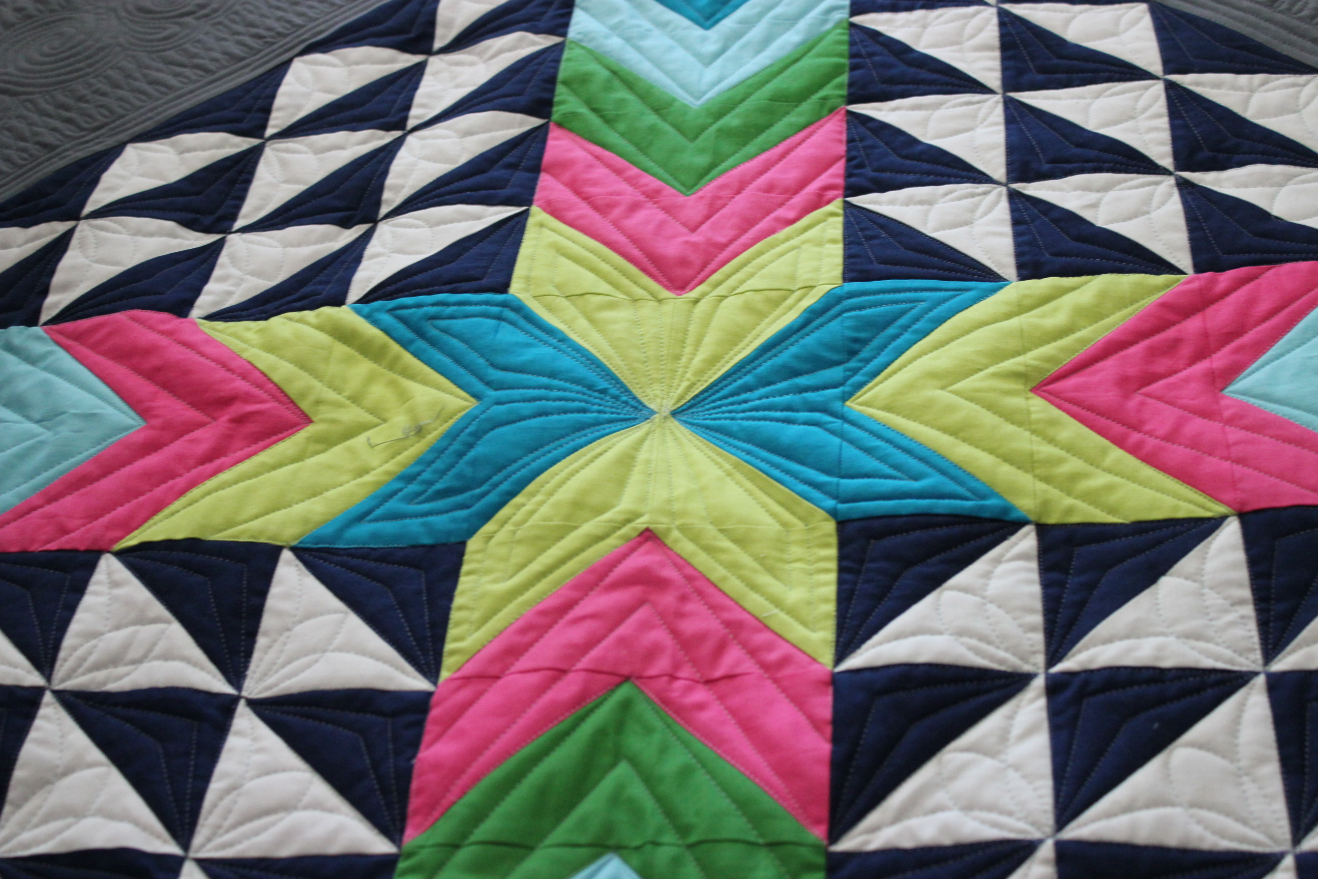 Quilting Is My Therapy Techniques for Quilting Negative Space ... : meaning of quilt - Adamdwight.com
