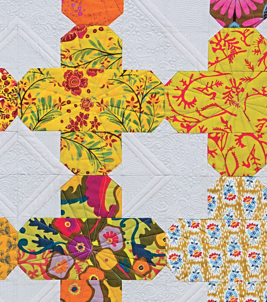 Quilting Is My Therapy Blind Squirrels And Machine