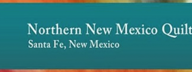 new mexico quilter guild angela walters