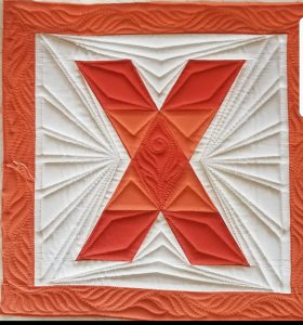 julie herman alphabet quilt book