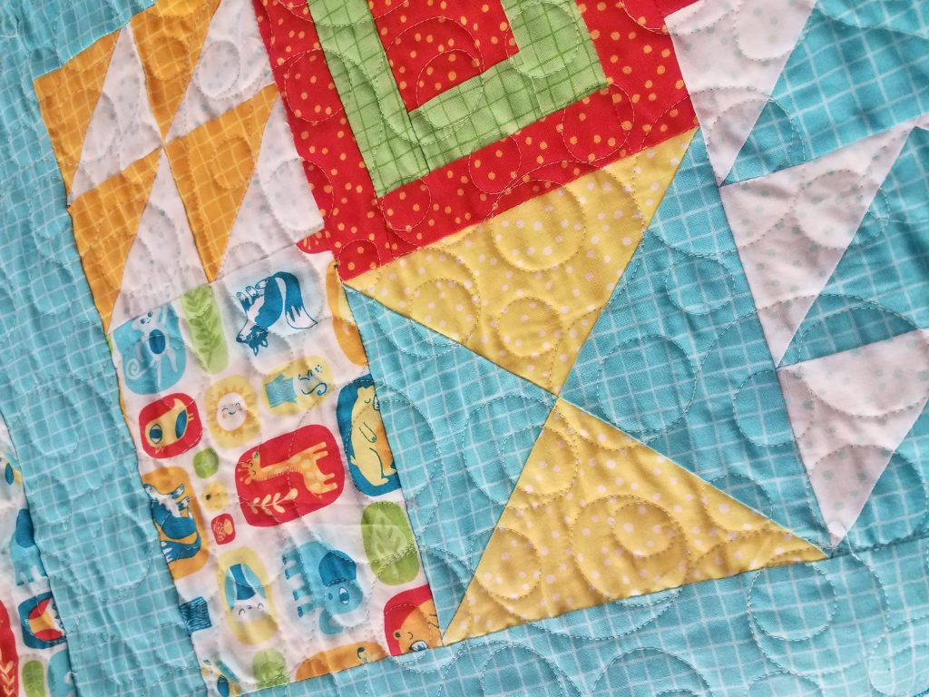 midnight quilt show with angela walters