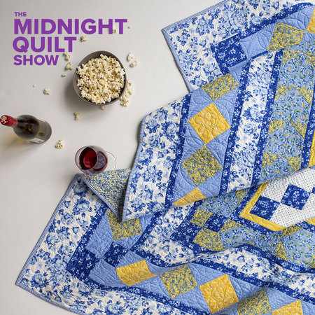 midnight quilt show angela walters