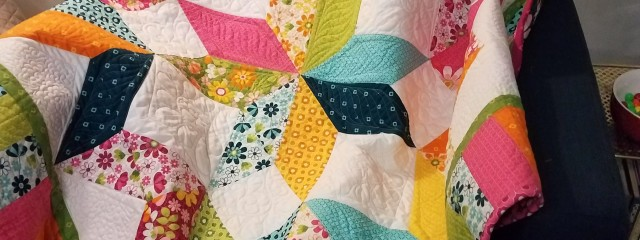carpenters star quilt pattern free