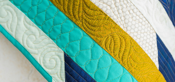 precut strips for quilting quilts
