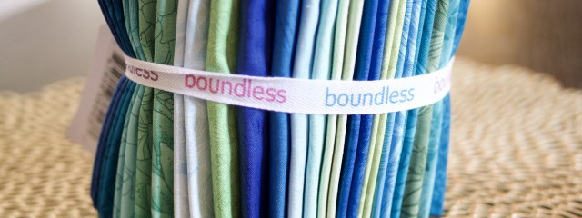 bundless fat quarter bundle